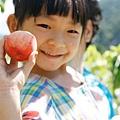 20140715-武陵採水蜜桃-05