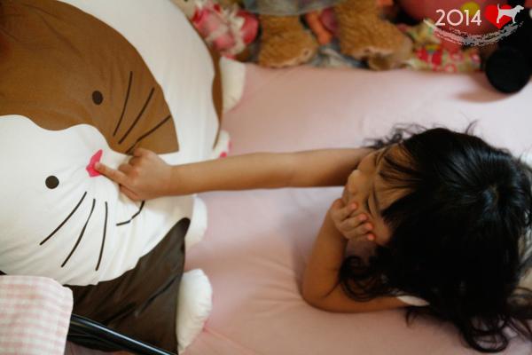 20140827-逗寶枕-07.jpg