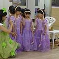 20140823-長髮公主故事趴-21.jpg