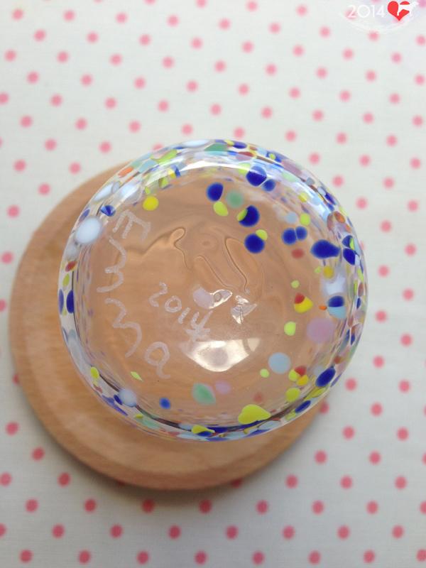 20140824-做玻璃杯-18