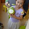 20140908-媽媽PLAY-23