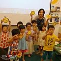 20140908-花栗鼠中秋節活動-10.jpg