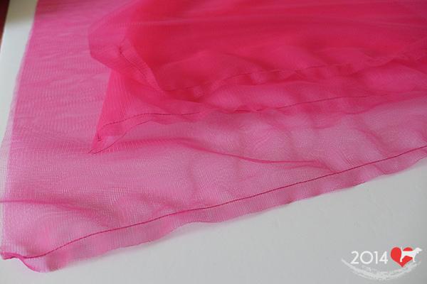 20141011-長紗裙教學-03