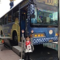 20141116-幾米公車-11.jpg