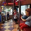 20141116-幾米公車-06.jpg