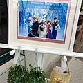 20141115-嘉7Y共廚派對-17.jpg