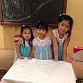 20141115-嘉7Y共廚派對-16.jpg
