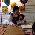 20141115-嘉7Y共廚派對-11.jpg