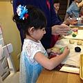 20141115-嘉7Y共廚派對-09.jpg