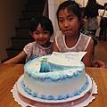 20141115-嘉7Y共廚派對-07.jpg
