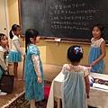 20141115-嘉7Y共廚派對-05.jpg
