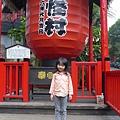 20141112-妖怪村-28.jpg