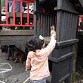 20141112-妖怪村-10.jpg