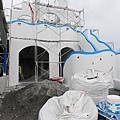 20150117-綠海城堡民宿-10