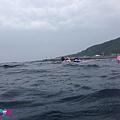 20151017-民宿包套活動-17