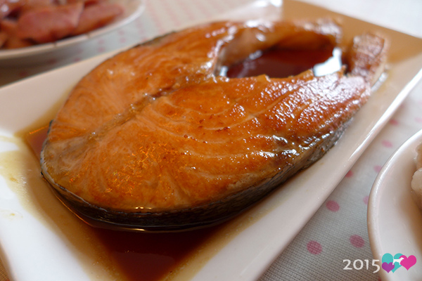 20150208-照燒鮭魚-01.jpg