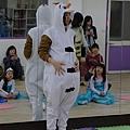 20150214-冰雪奇緣故事派對-02.jpg