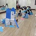 20150214-冰雪奇緣故事派對-03.jpg