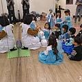 20150214-冰雪奇緣故事派對-12.jpg