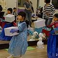 20150214-冰雪奇緣故事派對-24.jpg