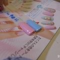 20150302-夢芙美甲-20.jpg