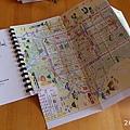 20150303-旅遊手冊-10.jpg