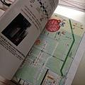 20150303-旅遊手冊-25.jpg