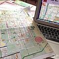 20150303-旅遊手冊-29.jpg