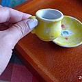 20150304-彩繪小杯盤-02