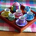 20150304-彩繪小杯盤-03