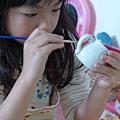 20150304-彩繪小杯盤-12
