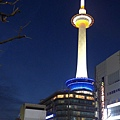 20150308-kyoto-02.jpg
