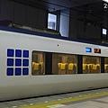 21050308-關西機場-03.jpg