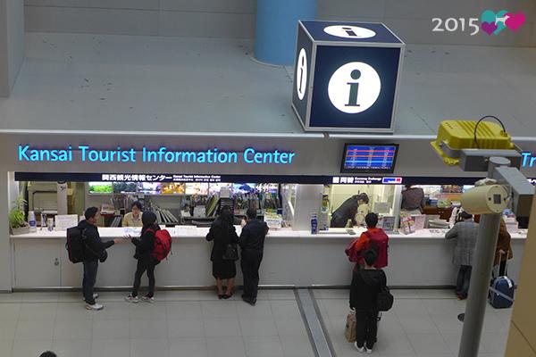 21050308-關西機場-11.jpg