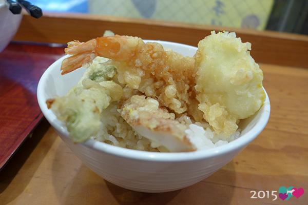 21050308-京都車站麵家さがの-03.jpg