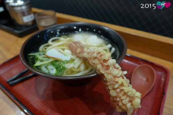 21050308-京都車站麵家さがの-04.jpg