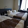 21050308-京都塔飯店-01.jpg