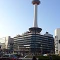 21050308-京都塔飯店-11.jpg