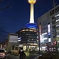 21050308-京都塔飯店-12.jpg