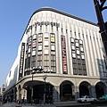 21050308-京都塔飯店-17.jpg