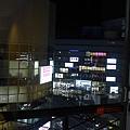 21050308-京都塔飯店-19.jpg