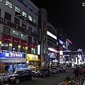 20150317-韓國-05.jpg