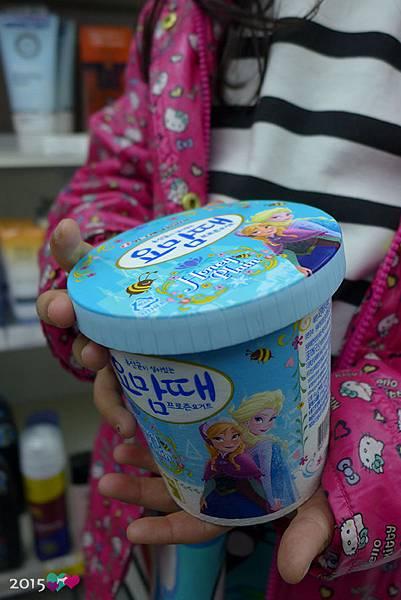 20150317-韓國零食-01.jpg