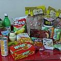 20150317-韓國零食-03.jpg