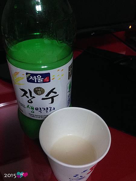 20150317-韓國零食-14.jpg