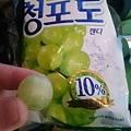 20150317-韓國零食-15.jpg