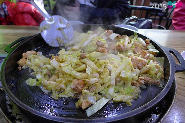 20150317-韓國餐食-04
