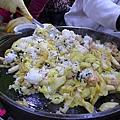 20150317-韓國餐食-05