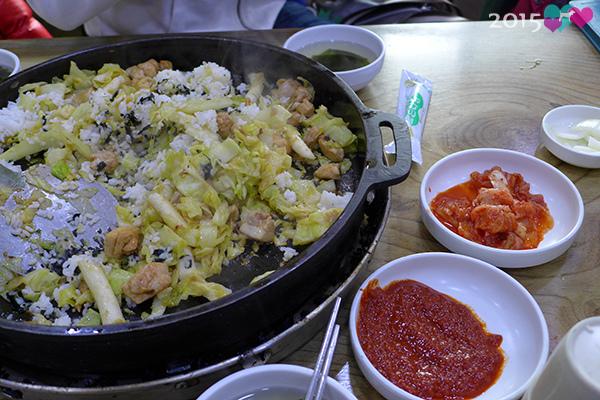 20150317-韓國餐食-06
