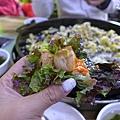20150317-韓國餐食-07